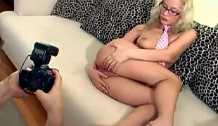 Порно фотографии