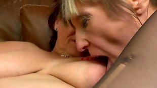 Young lesbians, Amateur mature, Mature amateur, Mature, Granny, Old lesbians