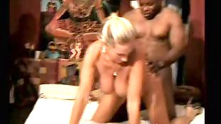 Interracial amateur, Mandingo, Amateur, Interracial, Amateur interracial, Granny