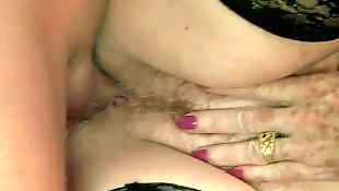 Секс с волосатой пиздой, Секс с волосатой, Молодой мальчик зрелая мамаша, Мани, Зрелые с неграми, Зрелые с мохнатыми кисками