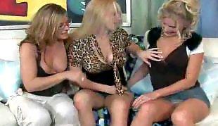Lesbian lingerie, Reality king, Milf lesbian, Busty lesbians, Curvy, Milf lingerie