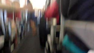 Upskirt, Upskirts, Stewardess