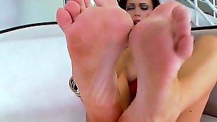 Sexy feet, Foot tease, Teen feet, Jenna presley, Feet tease