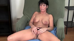 Orgasm, Orgasms, Milf orgasm, Masturbation orgasm, Amateur orgasm, Masturbating orgasm