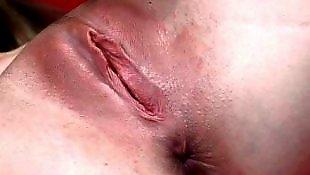 Трах вагину, Соло смотри и дрочи, Соло в розовом, Игрушки крупным планом hd, Игрушки крупным планом, Дрочит на камеру