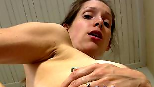 Close up, Anal, Amateur pov, Facesit, Virtual, Lelu love