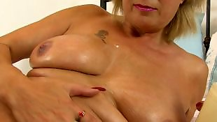 Dildo mature, Milf dildo, Mature amateur, Mature strip, Mature, Mature dildo