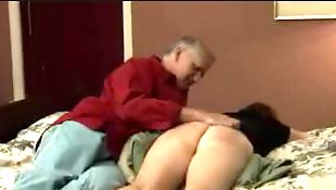 Mature amateur, Mother, Mature, Spanking, Mature anal, Anal mature