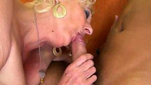 Mature blowjob, Mature masturbation, Mature, Mature anal