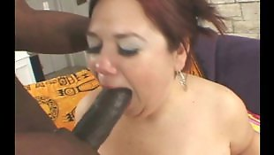Big cock, Wife, Big cocks, Bbw interracial, Fat, Black bbw