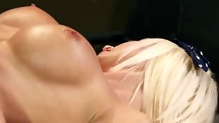 Threesome classroom, Telling, Tell, Sex best, Hd group sex, Hd college