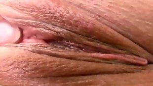 Соло попок
