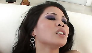 Stockings masturbating, Jessica bangkok