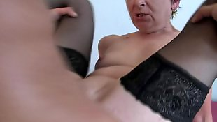 Mature fuck, Granny, Mature, Granny fuck, Old granny, Mature amateur