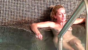 Mature, Amateur, Amateur milf, Mature amateur, Amateur mature, Real amateur