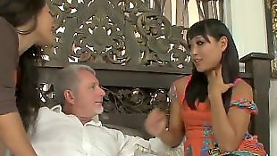 Older, Strip, Jessica bangkok, Passion hd, Mom, Milf strip